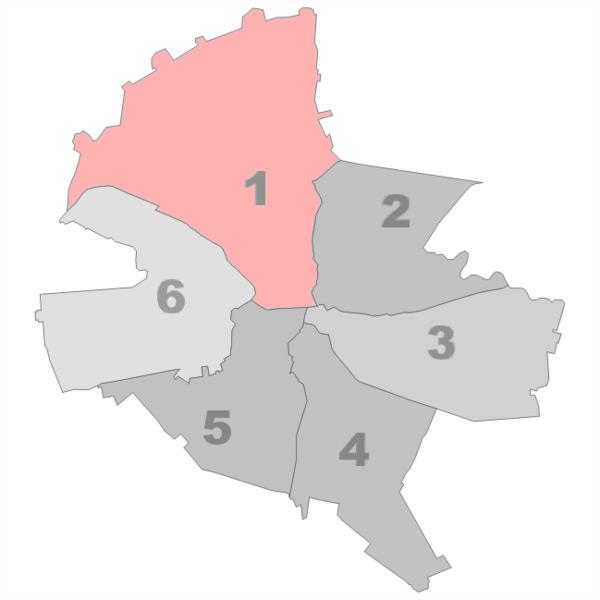infiintare-firma-gazduire-sediu-sector-1