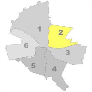 infiintare-firma-gazduire-sediu-sector-2