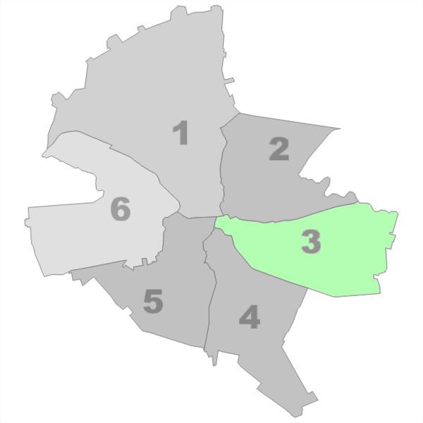 infiintare-firma-gazduire-sediu-sector-3