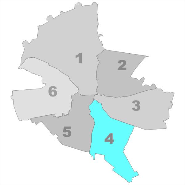 infiintare-firma-gazduire-sediu-sector-4