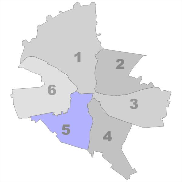 infiintare-firma-gazduire-sediu-sector-5