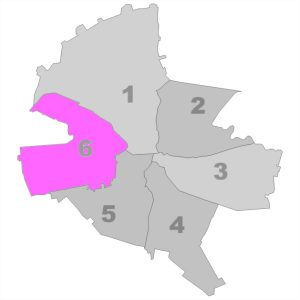 infiintare-firma-gazduire-sediu-sector-6